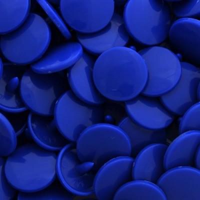 B16 - Bleu royal - Kamsnaps