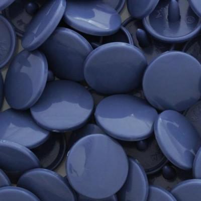 B32 - Bleu denim - Kamsnaps