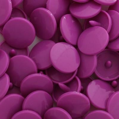 B56 - Violet vif - Kamsnaps
