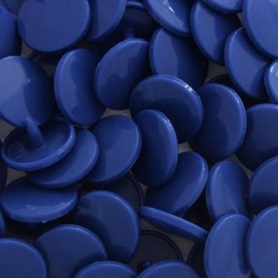 B58 - Bleu marin - Kamsnaps