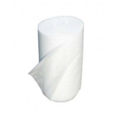 Rouleau de polypropylène - 100 feuilles de polypropylène