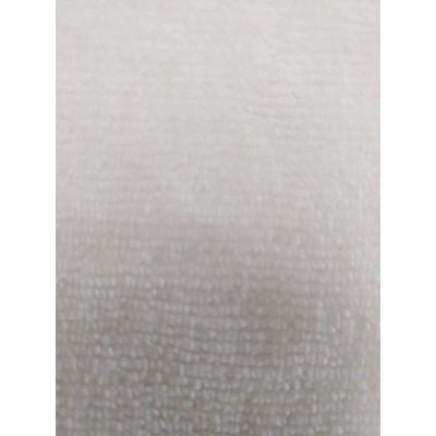 microfibre 100%polyestère 1mètre