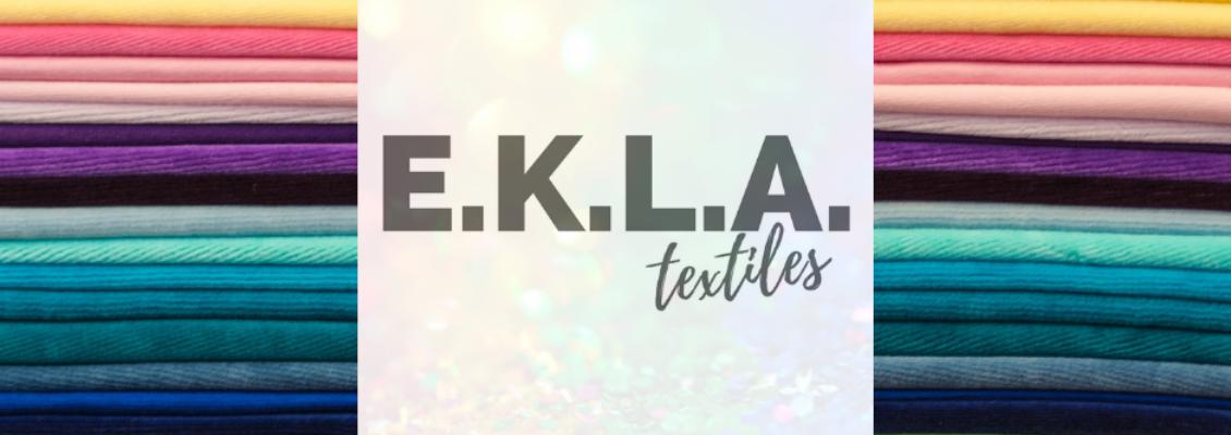 ekla-textiles
