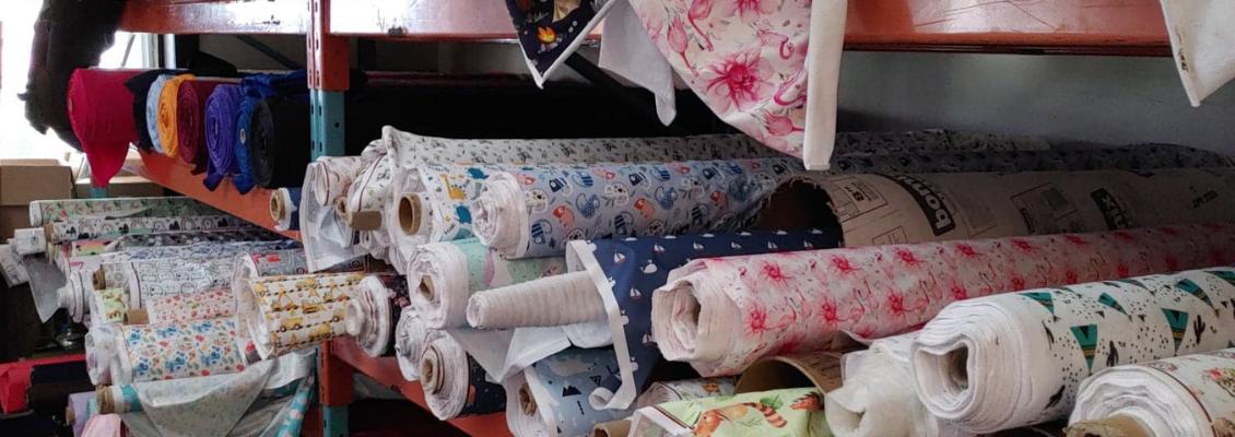 roll-fabrics-pul-cotton-awj-lycra-minky