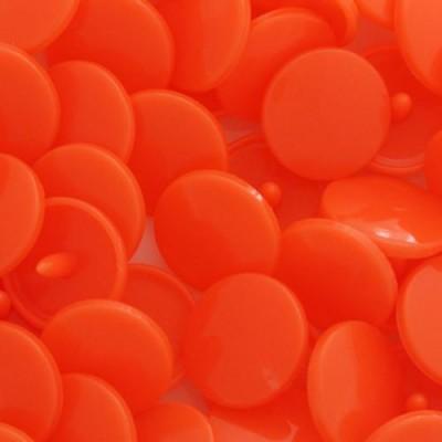 B52 - Orange foncé - Kamsnaps